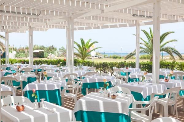 المرادي المهدية - الفنادق - مدينة تونس