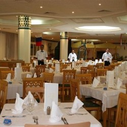 المرادي المهدية-الفنادق-مدينة تونس-6