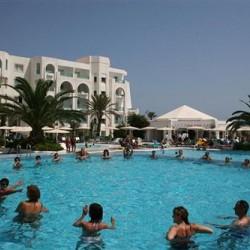 المرادي المهدية-الفنادق-مدينة تونس-4