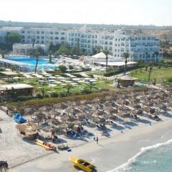 المرادي المهدية-الفنادق-مدينة تونس-2