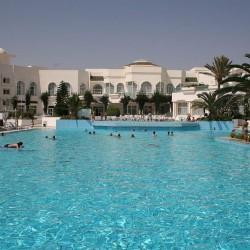 المرادي المهدية-الفنادق-مدينة تونس-3