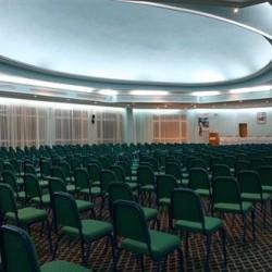 المرادي المهدية-الفنادق-مدينة تونس-5