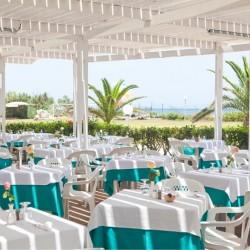 المرادي المهدية-الفنادق-مدينة تونس-1
