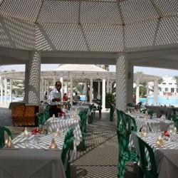 المرادي جربة منزل-الفنادق-مدينة تونس-4