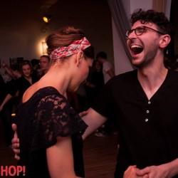 Swingstep Berlin-Hochzeitstanzkurse-Berlin-1