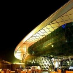 نادي سباق دبي-الحدائق والنوادي-دبي-3