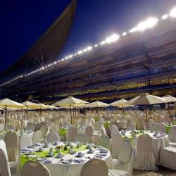 نادي سباق دبي-الحدائق والنوادي-دبي-1