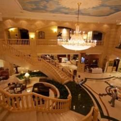كارلتون بالاس دبي-الفنادق-دبي-6