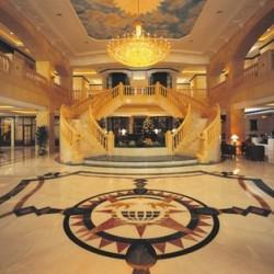 كارلتون بالاس دبي-الفنادق-دبي-5