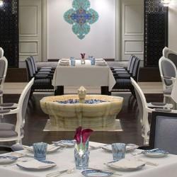 Shahrzad-Restaurants-Dubai-1