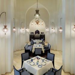 Shahrzad-Restaurants-Dubai-2