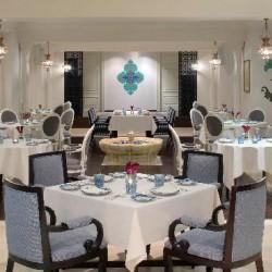 Shahrzad-Restaurants-Dubai-4