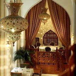 Shahrzad-Restaurants-Dubai-5