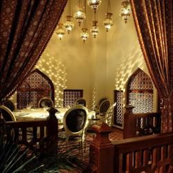 Shahrzad-Restaurants-Dubai-6