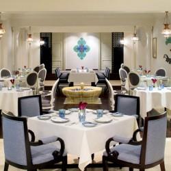 Shahrzad-Restaurants-Dubai-3