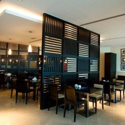 فندق هولدي ان اكسبرس-الفنادق-دبي-1