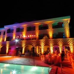 فندق تير برون-الفنادق-بيروت-5