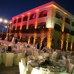 فندق تير برون-الفنادق-بيروت-1