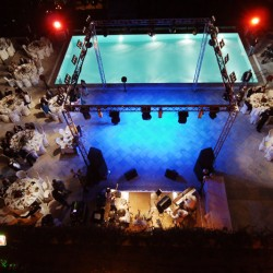 فندق تير برون-الفنادق-بيروت-2