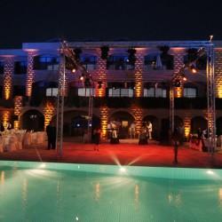 فندق تير برون-الفنادق-بيروت-3