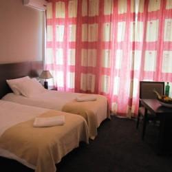 فندق دوما-الفنادق-بيروت-6