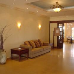 فندق دوما-الفنادق-بيروت-5