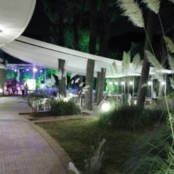فندق دوما-الفنادق-بيروت-3