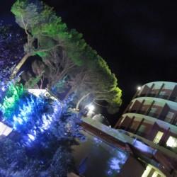 فندق دوما-الفنادق-بيروت-4