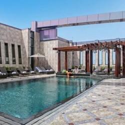 فندق راين تري، ديرة سيتي سنتر-الفنادق-دبي-6