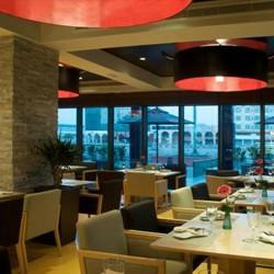 فندق راين تري، ديرة سيتي سنتر-الفنادق-دبي-3