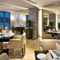 فندق راين تري، ديرة سيتي سنتر-الفنادق-دبي-1