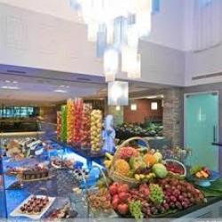 فندق راين تري، ديرة سيتي سنتر-الفنادق-دبي-4