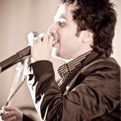 فرقة وديجي الرياش-زفات و دي جي-المنامة-3