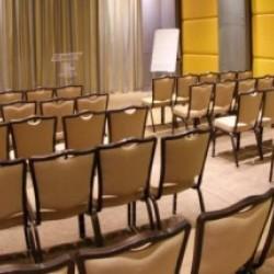 فندق تايم جراند بلازا-الفنادق-دبي-4