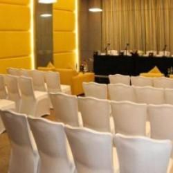 فندق تايم جراند بلازا-الفنادق-دبي-3