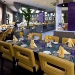 فندق تايم جراند بلازا-الفنادق-دبي-2
