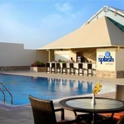 فندق تايم جراند بلازا-الفنادق-دبي-6