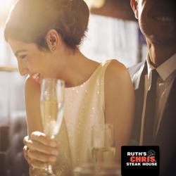 روث كريس ستيك هاوس - دبي-المطاعم-دبي-3
