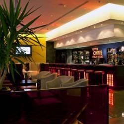 روث كريس ستيك هاوس - دبي-المطاعم-دبي-2