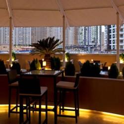 روث كريس ستيك هاوس - دبي-المطاعم-دبي-4