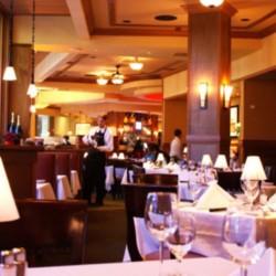 روث كريس ستيك هاوس - دبي-المطاعم-دبي-1