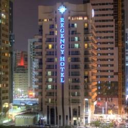 فندق الديار ريجنسي-الفنادق-أبوظبي-2
