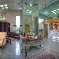 فندق الديار ريجنسي-الفنادق-أبوظبي-3
