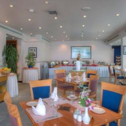 فندق الديار ريجنسي-الفنادق-أبوظبي-5