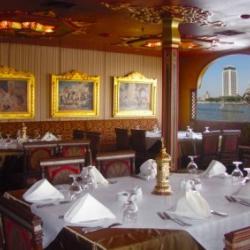 بوت لي باتشا 1901-المطاعم-القاهرة-4