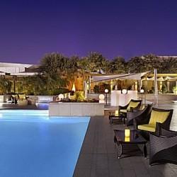 فندق راديسون بلو، مدينة دبي للإعلام-الفنادق-دبي-5