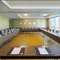 فندق راديسون بلو، مدينة دبي للإعلام-الفنادق-دبي-4