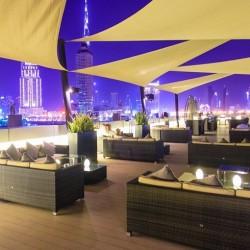 فندق راديسون بلو، مدينة دبي للإعلام-الفنادق-دبي-1