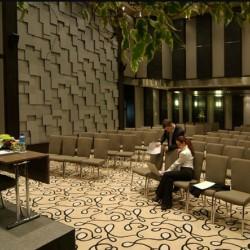 فندق راديسون بلو، مدينة دبي للإعلام-الفنادق-دبي-2