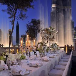 بالاس داون تاون دبي-الفنادق-دبي-1